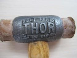 THR_0007